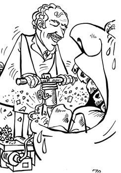 logo-zahnarzt-350